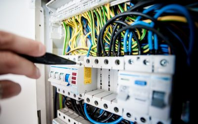 Do you know about the new Electrical Safety Standards Regulations?